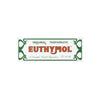 Euthymol Toothpaste -75 ml -brandstore-oral care-teeth whitening
