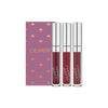 Colourpop -  Can You Knot ( Combo Of 3 Lipsticks) - brandstoreuae