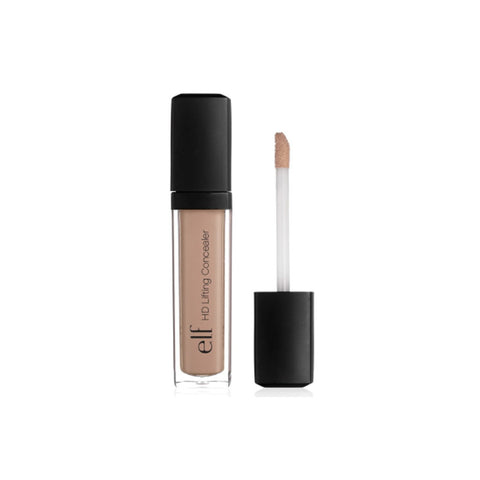 e.l.f Studio HD Lifting Concealer - Fair