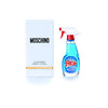 Moschino Fresh Couture For Women EDT - brandstoreuae