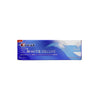 Crest 3D White Deluxe Tooth Paste - Healthy Shine 75ml - brandstoreuae