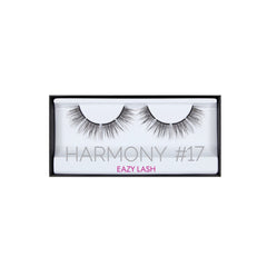 Huda Beauty - Eyelash - Harmony #17