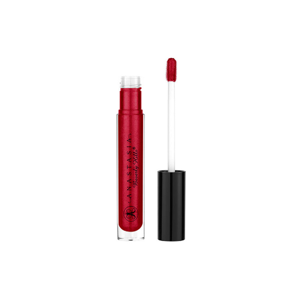 Anastasia Beverly Hills - Lip Gloss (Weekend Barbie) - brandstoreuae