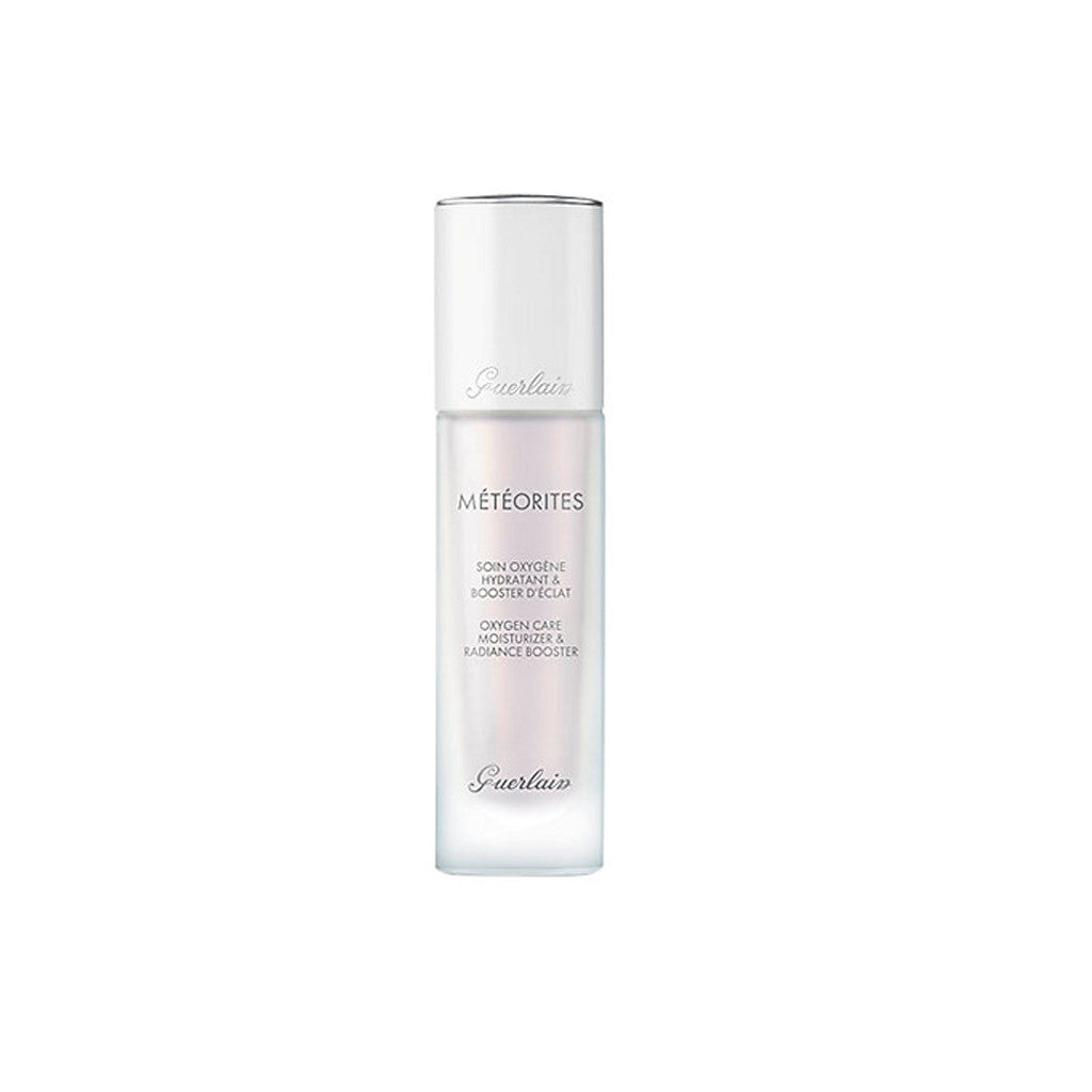 Guerlain Meteorites Care Oxygene Hydrating Booster and Shine Moisturizer - 30ml - brandstoreuae