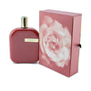 Amouage Library Collection Opus V EDP-100ml - Fragrances and perfumes - Amouage