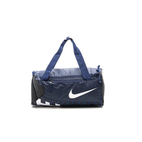 Nike Mens Alpha Crossbody Duffel Bag