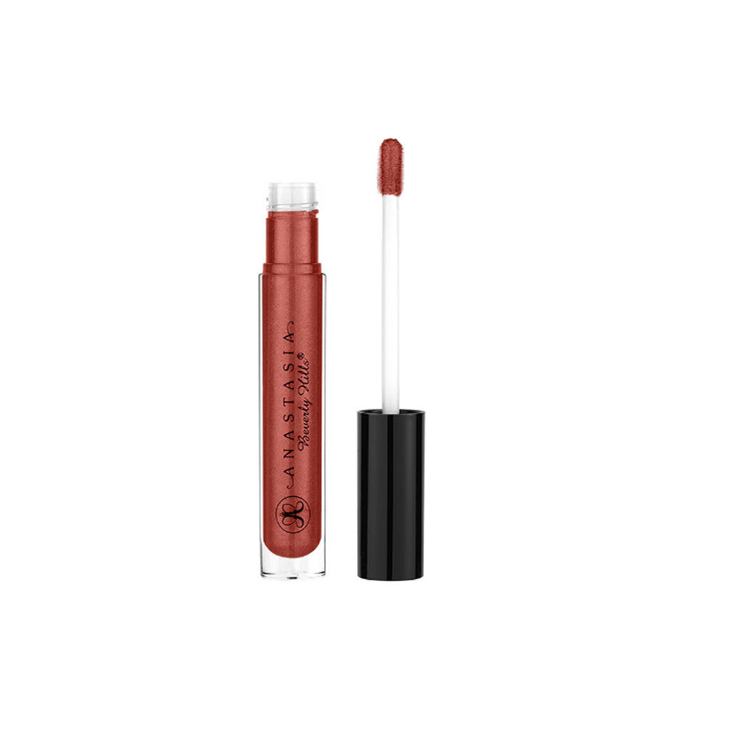 Anastasia Beverly Hills - Lip Gloss (Sunset Strip) - brandstoreuae