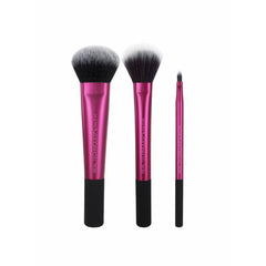 Real Techniques Cheek and Lip Set - brandstoreuae