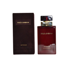 Dolce and Gabbana Intense EDP - brandstoreuae