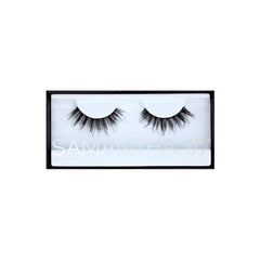 Huda Beauty - Eyelash - Samantha #7 - brandstoreuae