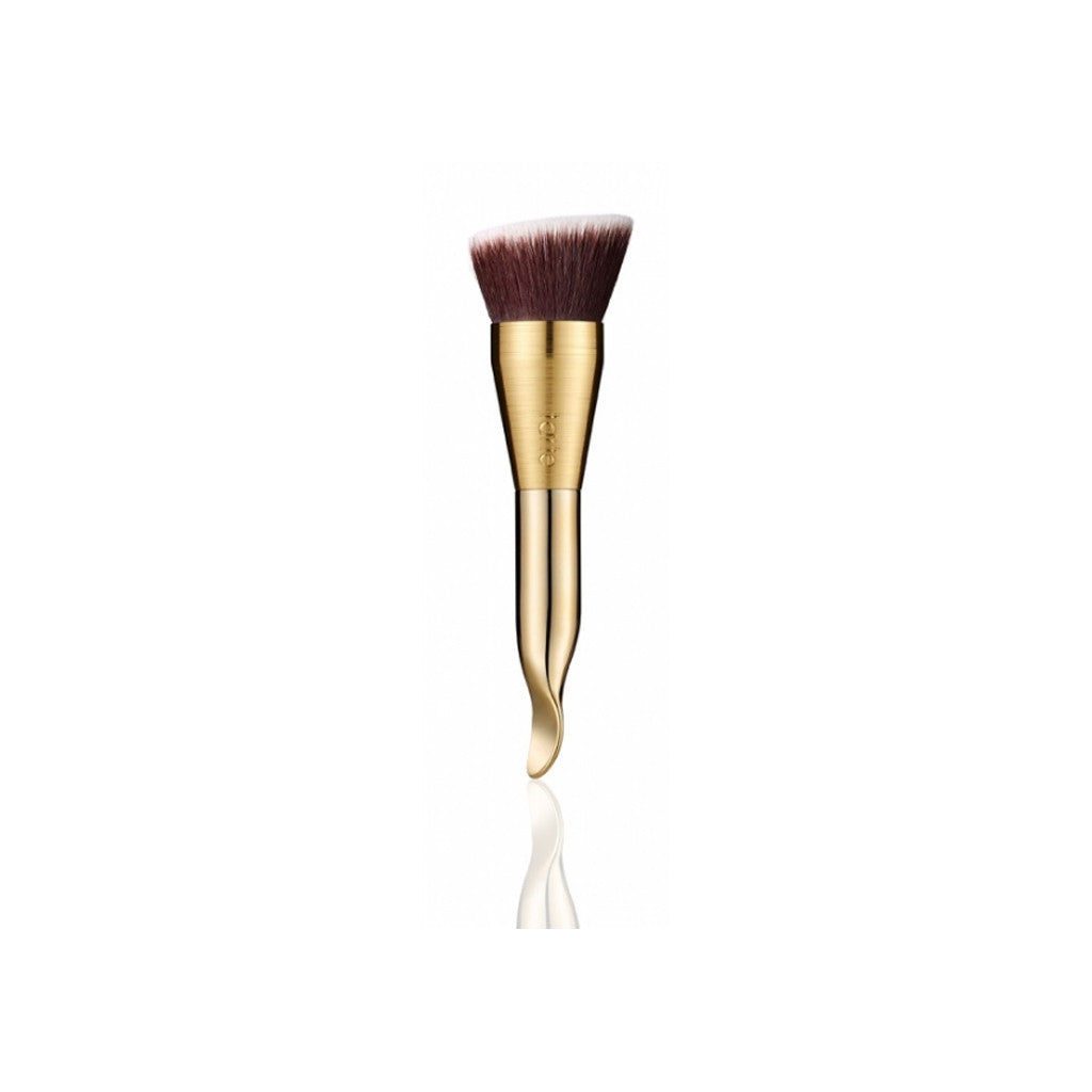 Tarte - Foundation Brush and Spatula - brandstoreuae