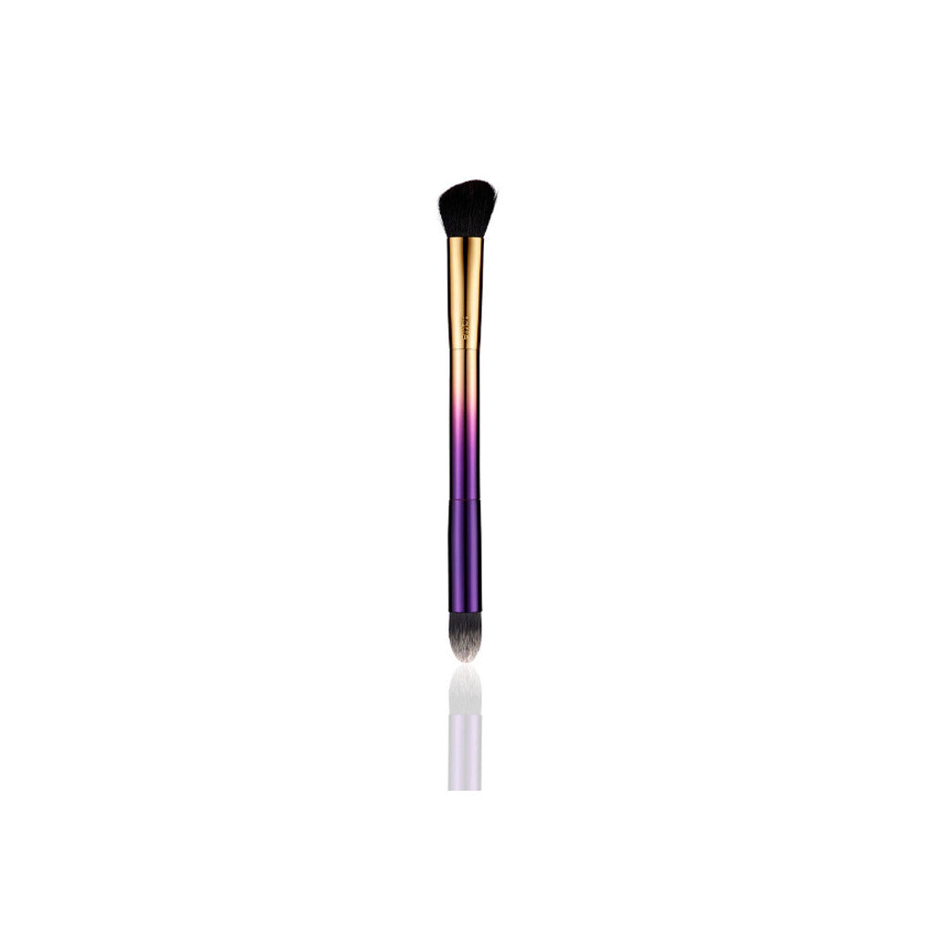 Tarte - Limited Edition Color Correcting Brush - brandstoreuae