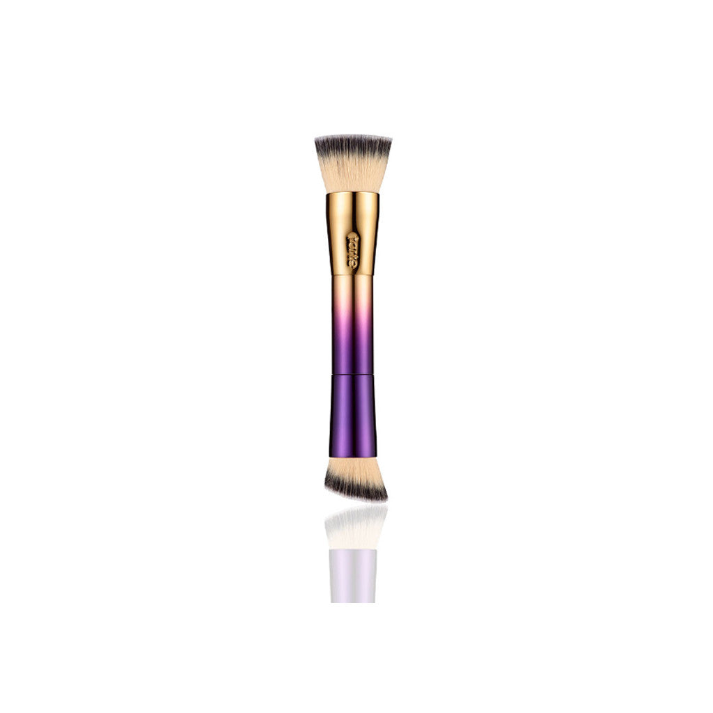 Tarte - Double Ended Foundation Brush - brandstoreuae