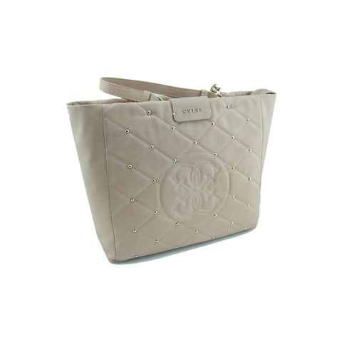 Guess Laetitia Ladies Hand Bag