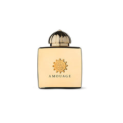 Amouage Gold for Women EDP - 100ml