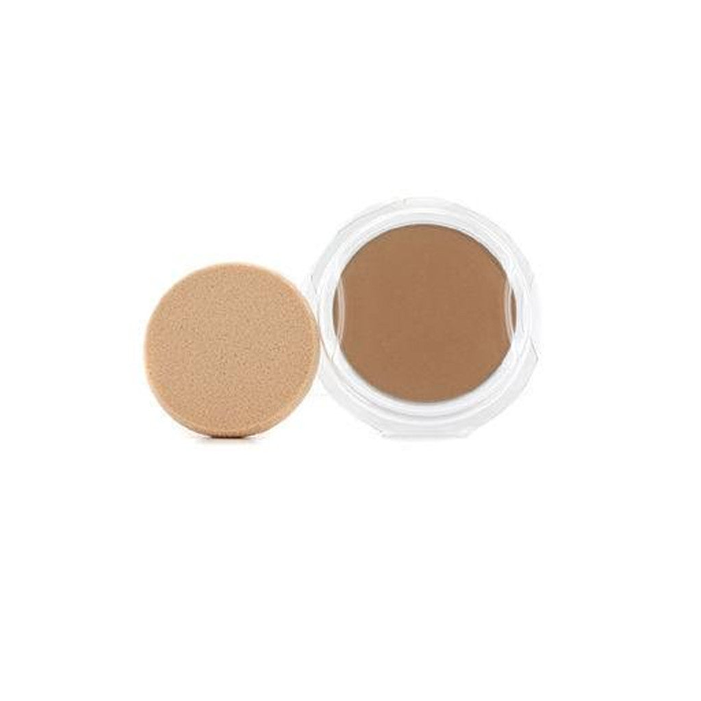 SHISEIDO - The Makeup Compact Foundation I40 (Refill) - brandstoreuae