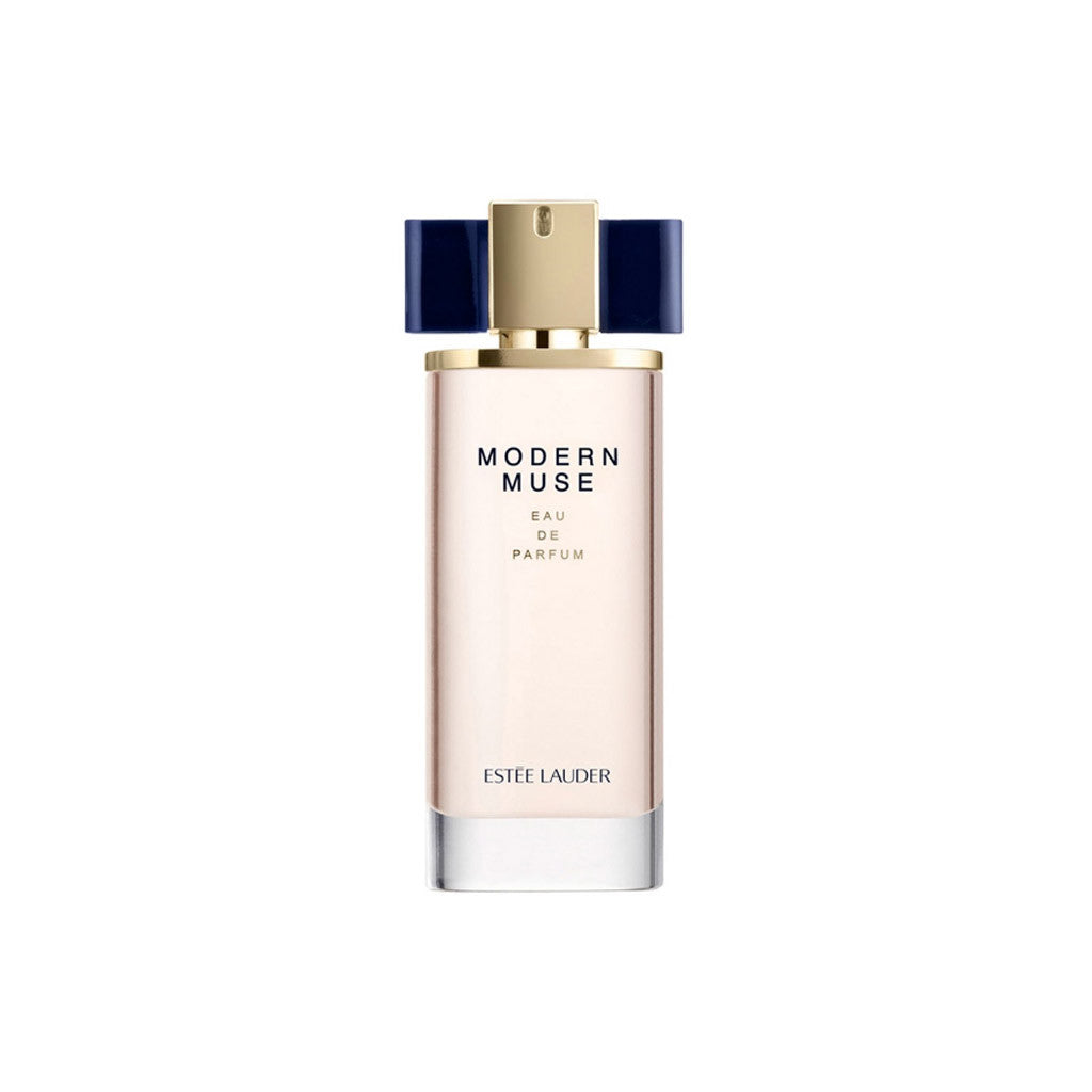 Estee Lauder Modern Muse For Women EDP - brandstoreuae