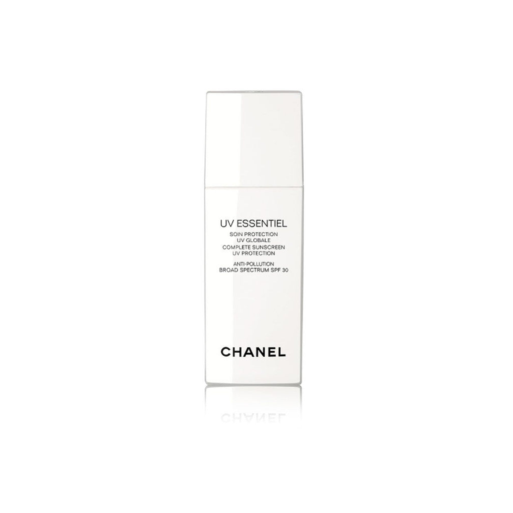 Chanel Daily UV Care Multi-Protection SPF20, 30ml