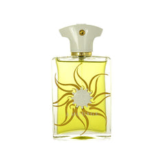 Amouage - Sunshine EDP - 100 ml - brandstoreuae