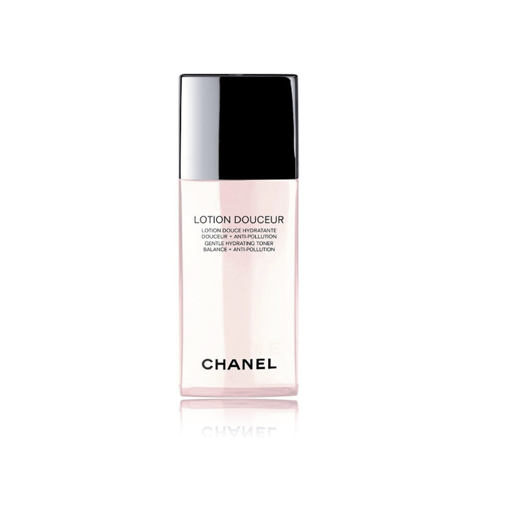 Chanel Lotion Douceur 200ml - brandstoreuae