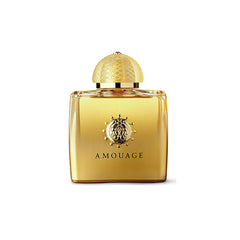 Amouage - Ubar For Women EDP - 100 ml