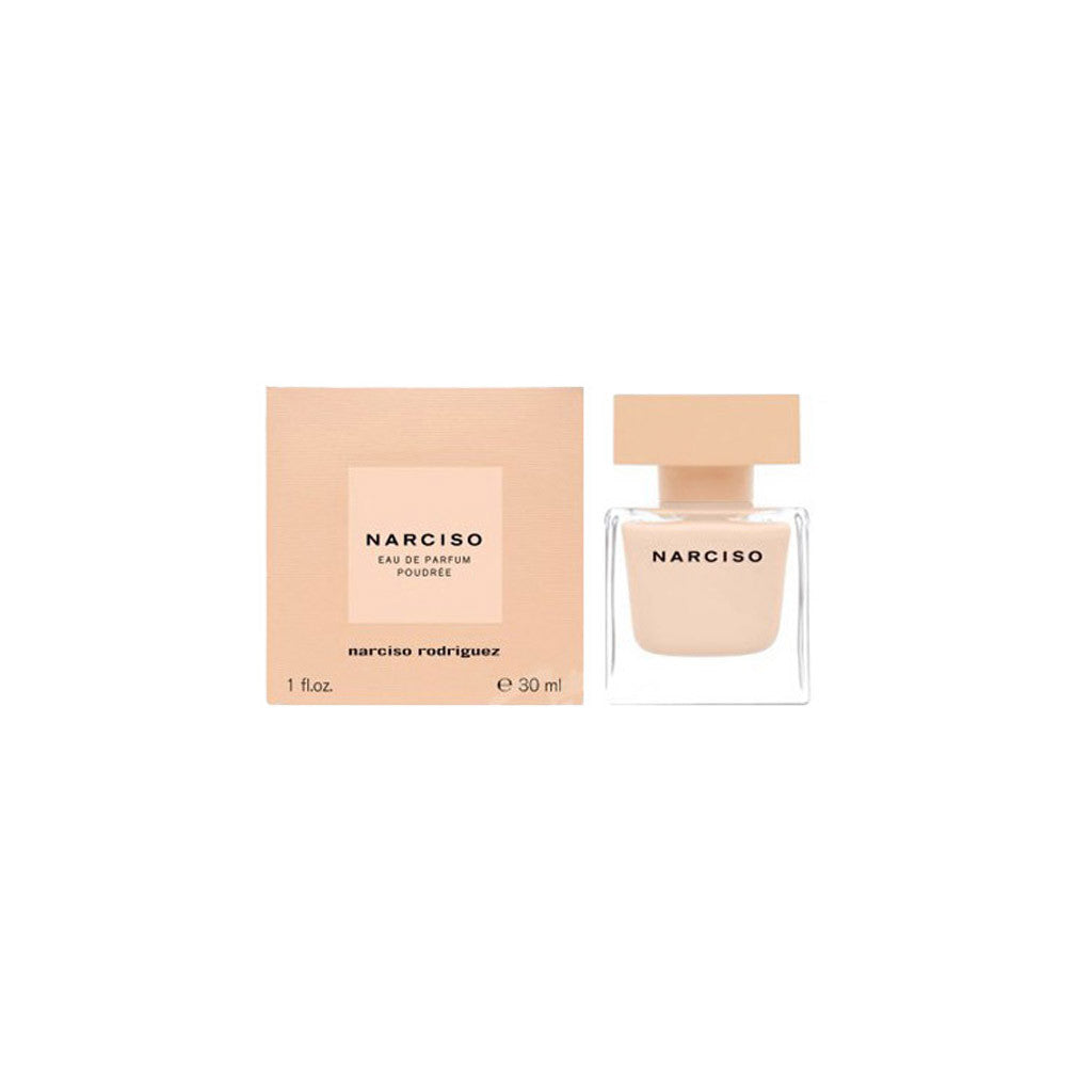 Narciso Rodriguez Narciso Poudree For Women EDP