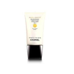 Chanel Sun Identity Care Self-Tanner SPF 8 Intense Face Enhancer - 50ml - brandstoreuae