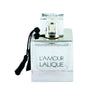 Fragrances and perfumes Lalique L'Amour EDP-100ml - 1