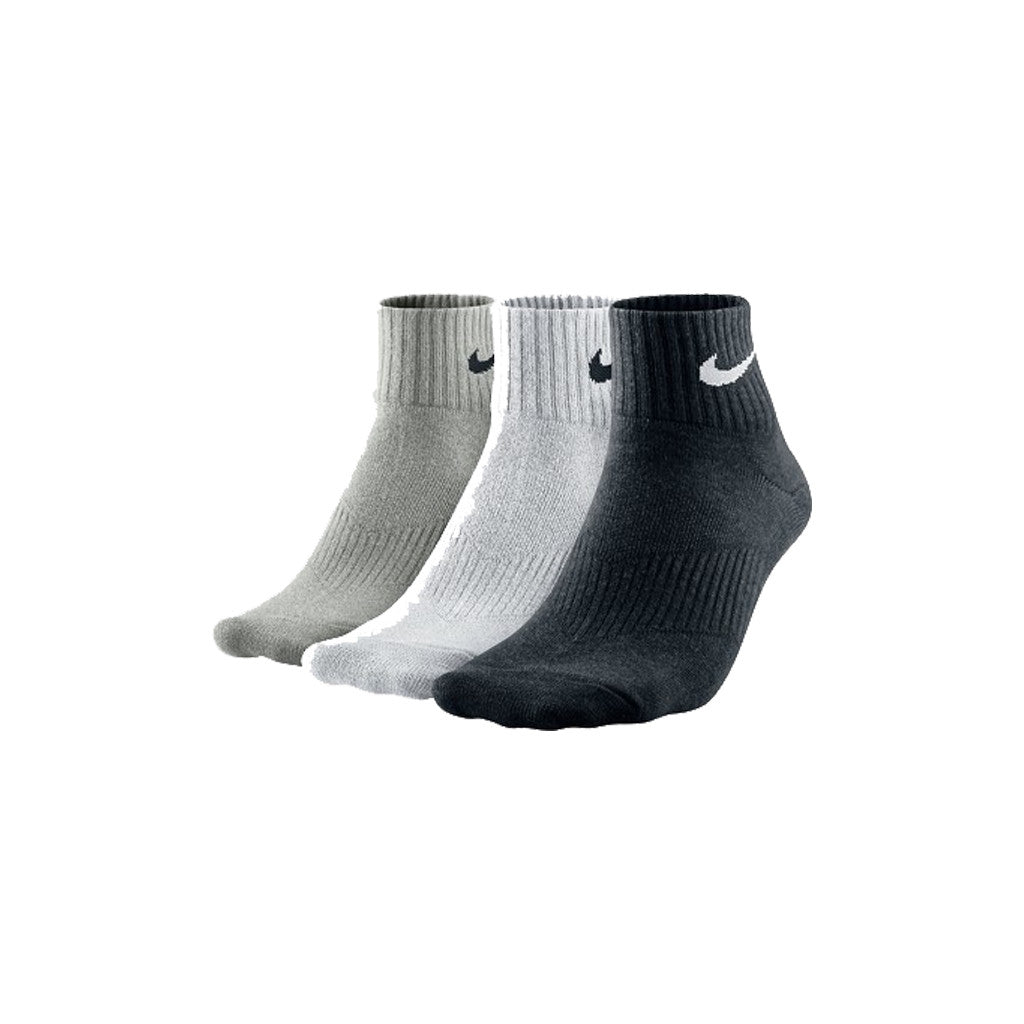 hot sales 6150b 352e9 Buy Nike Collections Online UAE   BrandStore
