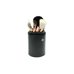 Morphe - Set 701 - 7 Piece Rose Set - brandstoreuae