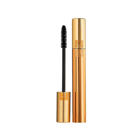 Yves Volume Effect Faux Cils-1 Mascara - Yves Saint Laurent-BRANDSTORE