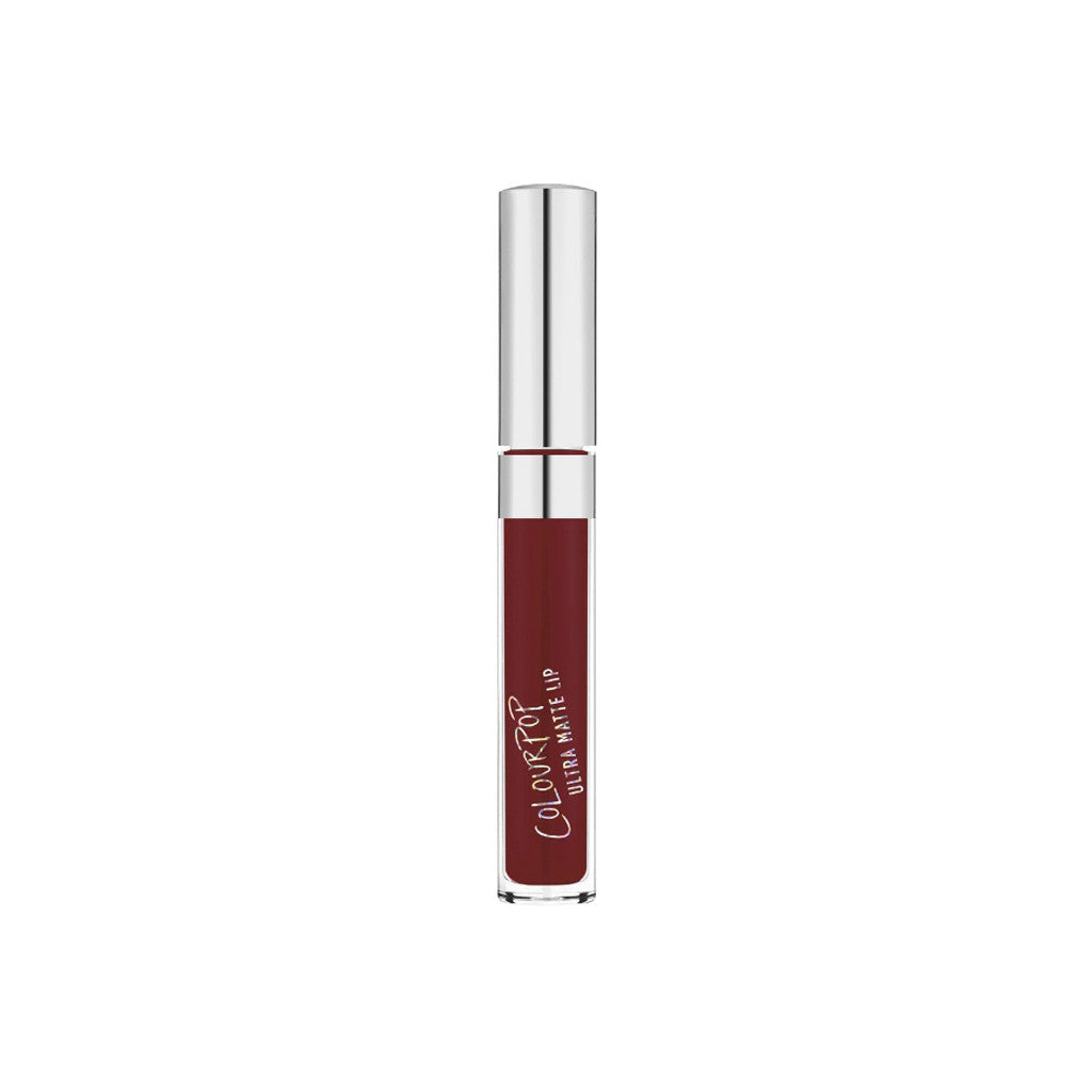 Colourpop - Ultra Matte Lip - LAX - brandstoreuae