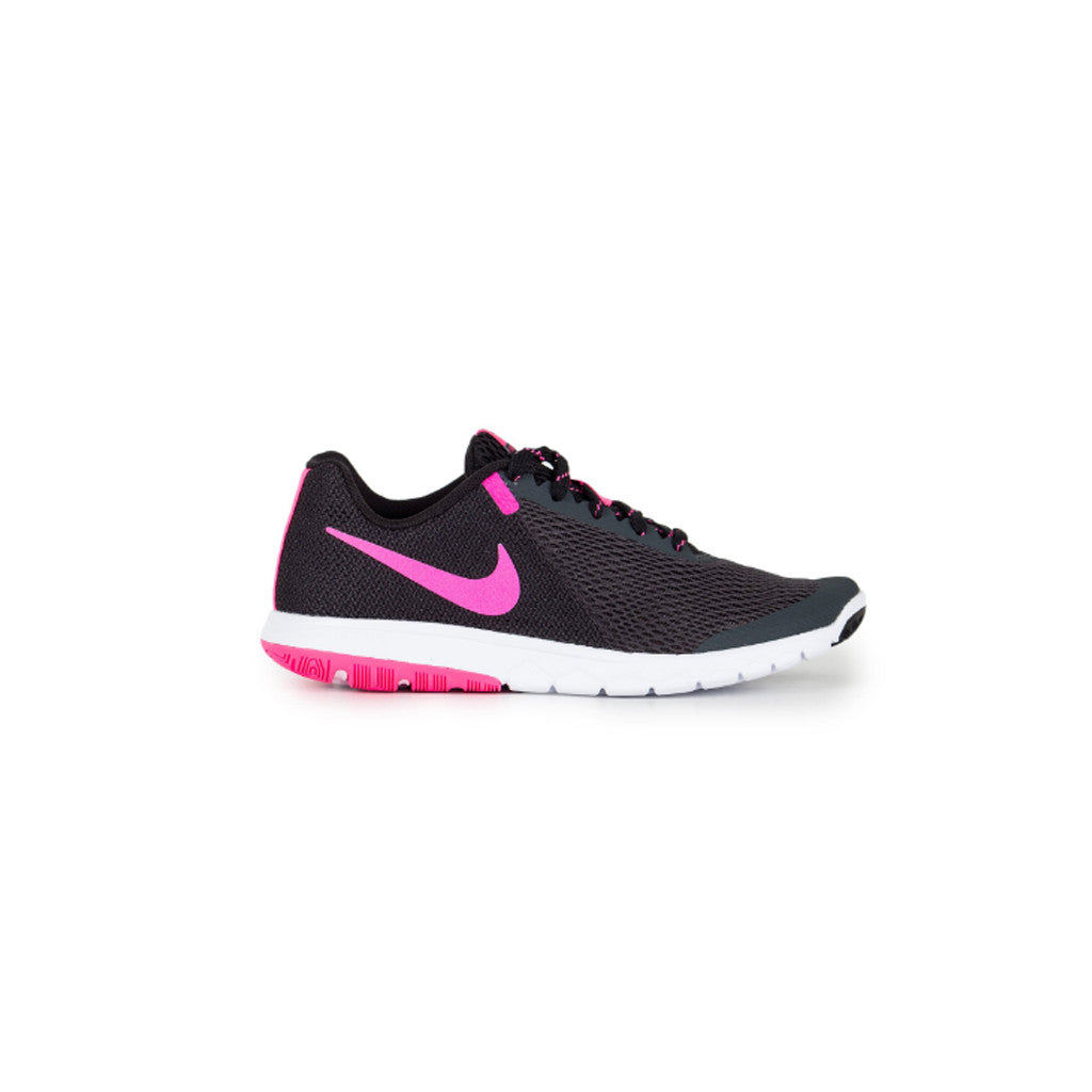 Buy Nike Collections online UAE  d0972bbc8