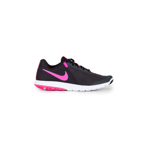 88398e407af6c6 Nike Women Flex Experience RN 5. Out of stock. Sale