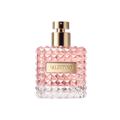 Valentino Valentino Donna For Women EDP - brandstoreuae