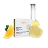 Beesline - Body Exfoliatng Soap - OLive Oil & Loofa - 100g - brandstoreuae