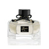 Gucci Flora For Women EDT-75ml - brandstoreuae