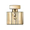 Gucci Premiere For Women EDP-75ml - Gucci-BRANDSTORE