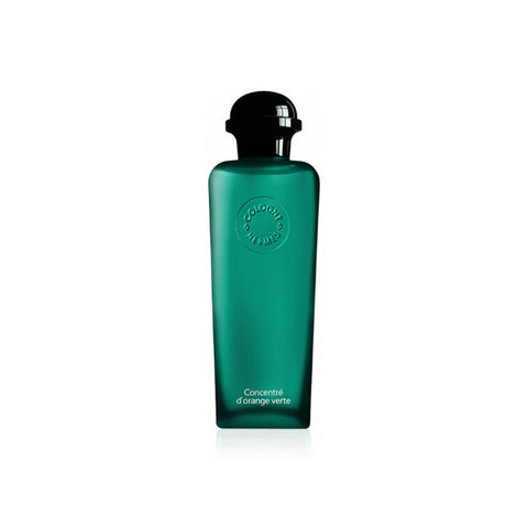 Hermes EAU D' Orange Verte (Unisex) EDC-100ml