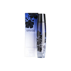 GA Armani Code For Women EDP-75ml - GA Armani-BRANDSTORE