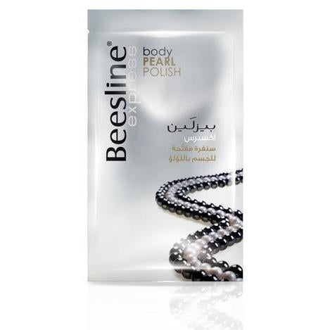 Beesline - Express- Body Pearl Polish