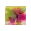 Bomb Cosmetics - Bath Soap - Bubble Up - brandstoreuae