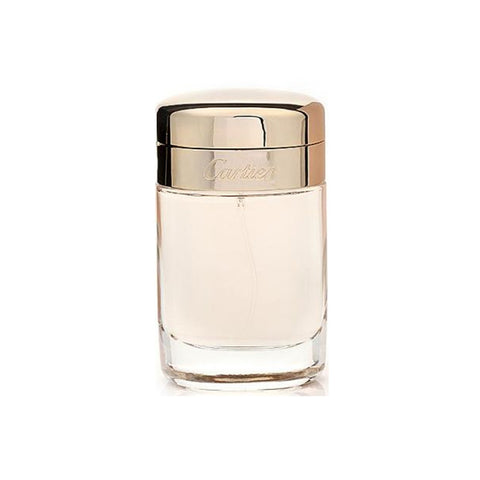 Cartier Baiser Vole Eau De Parfum For Women-50ml - Cartier-BRANDSTORE