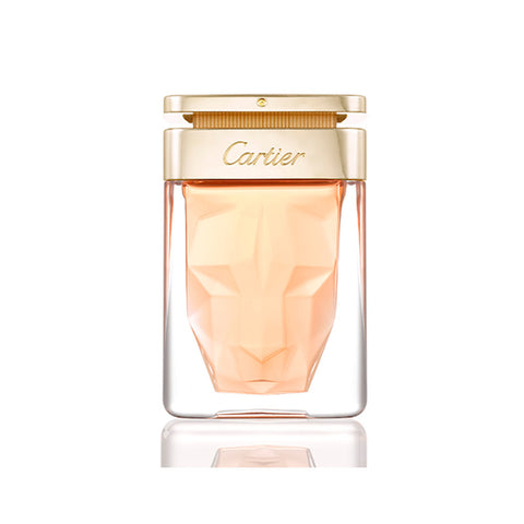 Cartier La Panthere For Women EDP-75ml - brandstoreuae