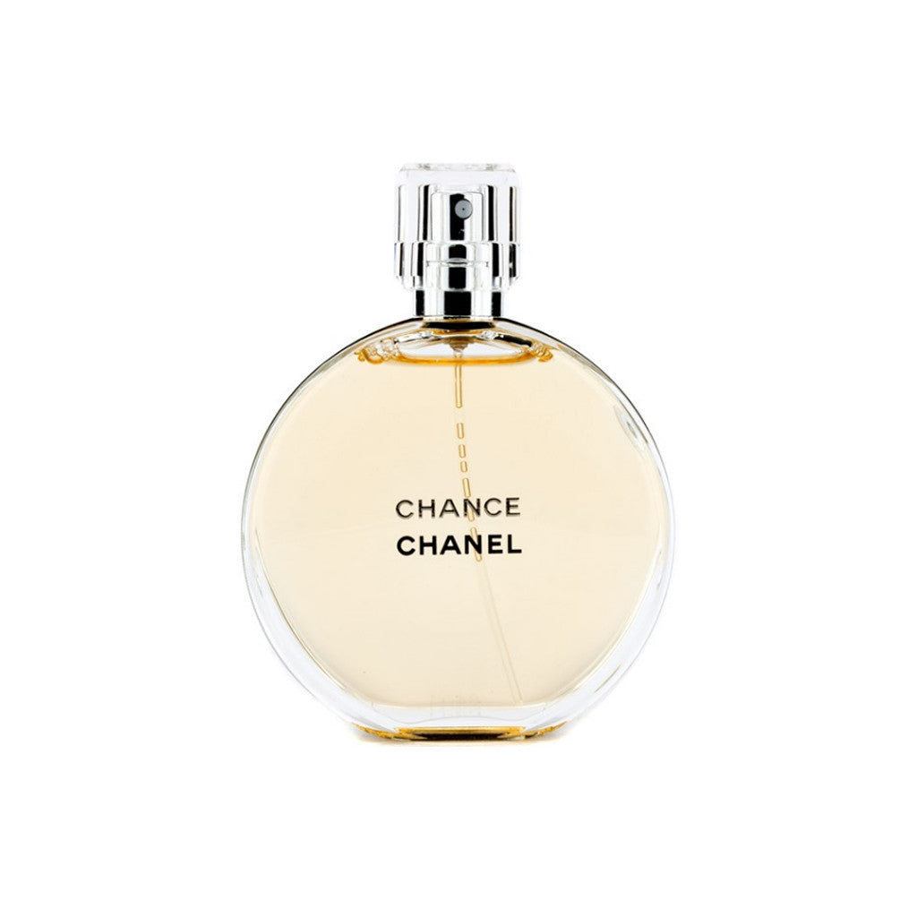 Chanel Chance For Women EDT-100ml