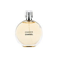 Chanel Chance For Women EDT-100ml - Chanel-BRANDSTORE
