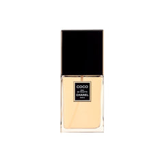 Chanel Coco For Women EDT-100ml