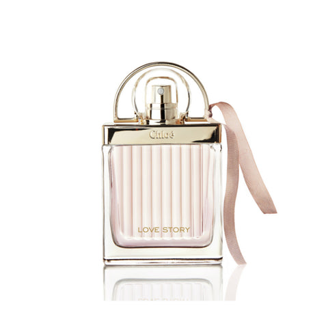 Chloe Love Story Eau Sensuelle For Women EDT - brandstoreuae