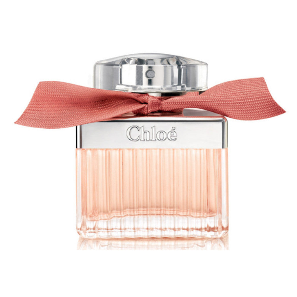 Chloe Roses De Chloe For Women EDT - brandstoreuae