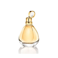 Chopard Enchanted For Women EDP - brandstoreuae